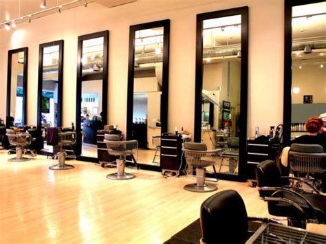 Best Hair Salon New Jersey | what s the best hair salon in montclair montclair nj patch