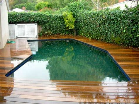 Backyard Pool Length Backyard Pool Length 28 Images Small Pool With Ideas