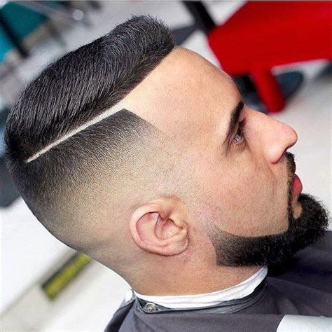 boy haircut styles that barbers use 1000 images about fade haircut on pinterest twists