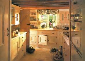 Simple Country Kitchen Designs 1970s Bedroom Interior Design Popular House Plans And