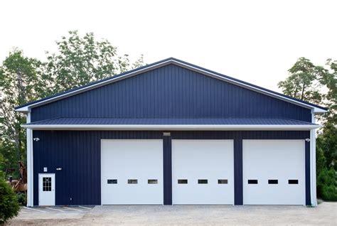 How To 187 How To Repair Screen Window Inspiring Photos Tri State Garage Door