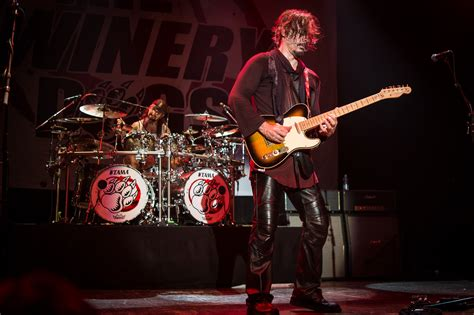 winery dogs reviews gt gt the winery dogs diy fever building my own guitars s and pedals