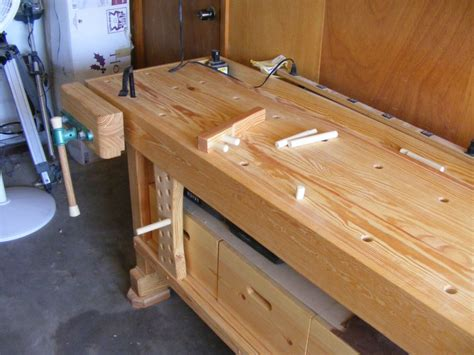 types of benches pdf diy types of traditional woodworking benches download