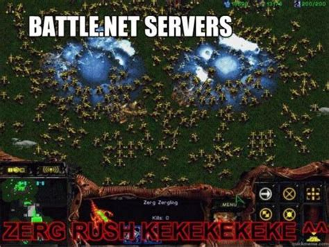 Diablo Meme - image 305521 diablo know your meme