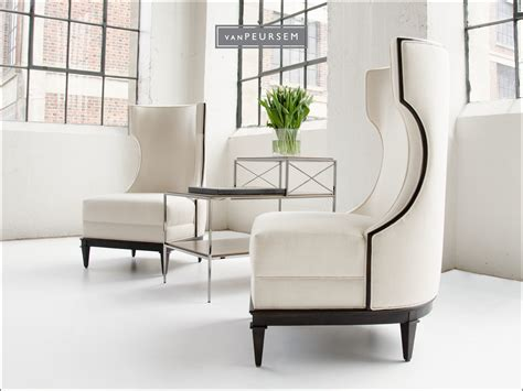 jd home design center inc 100 jd home design center inc home design stores by