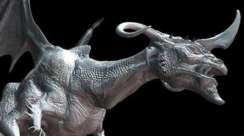 blender 3d sculpting tutorial 3d design tips getting started with digital sculpting