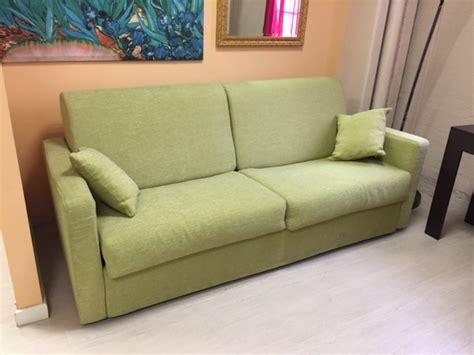divani in tessuto economici divani economici tessuti per divani provenzali