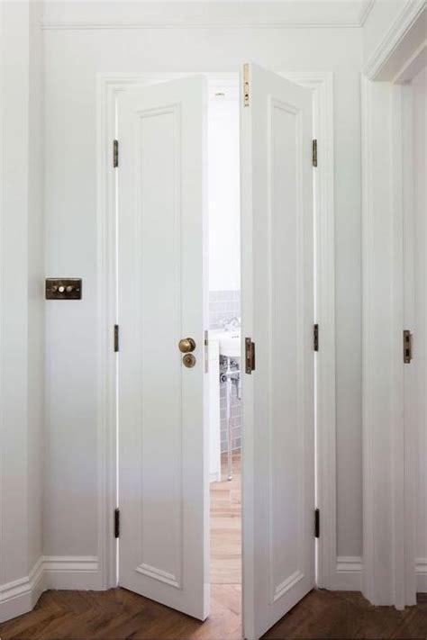 Bi fold doors design ideas