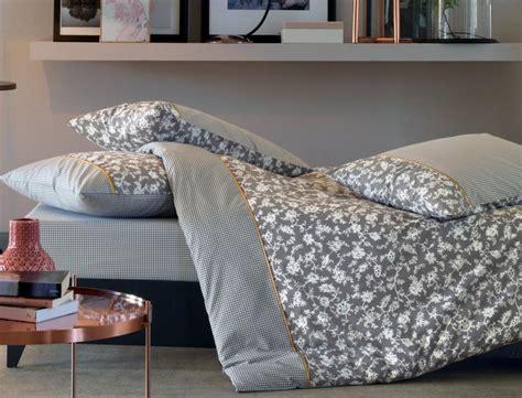 linge de lit linge de lit f 233 minin masculin