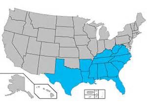 www southern southern region sgim org