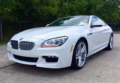 bmw specification bmw 650i specification general auto news general auto news