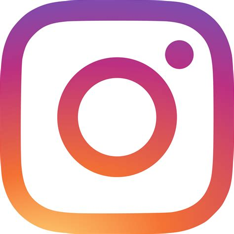 instagram logo  vector eps   logo icons