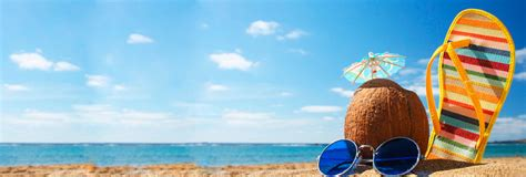 imagenes graciosas vacaciones playa 161 felices vacaciones