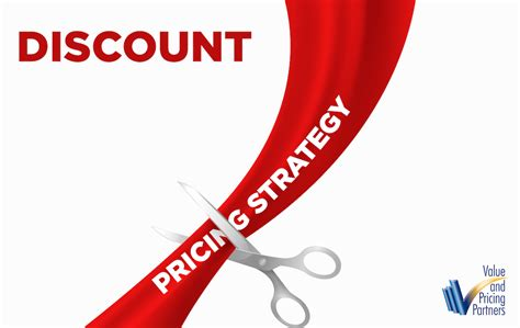 Retail Mba Discount by Discount Pricing Www Pixshark Images Galleries