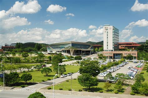 Top Mba Universities In South Korea by Top 10 Unique Facts Of South Korea Guide To Korea