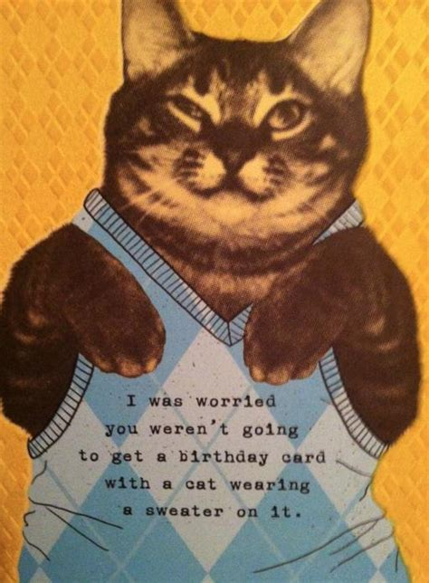 silly happy birthday images the 32 best happy birthday pictures of all time