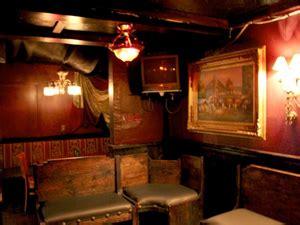 top secret bar best secret bars in los angeles 171 cbs los angeles