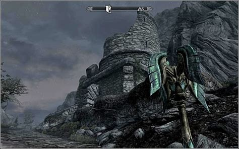 house of horrors skyrim the house of horrors the elder scrolls v skyrim game guide gamepressure com