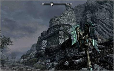 skyrim the house of horrors the house of horrors the elder scrolls v skyrim game guide gamepressure com