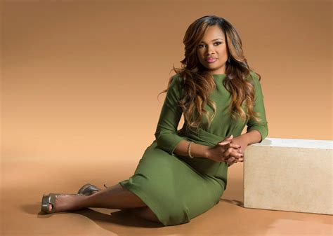 heavenly kimes net worth biography 2016 married to dr heavenly kimes net worth newhairstylesformen2014 com