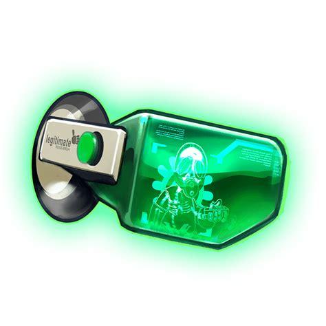 Gems Or Gadgets by Gadgets In Jetpack Joyride
