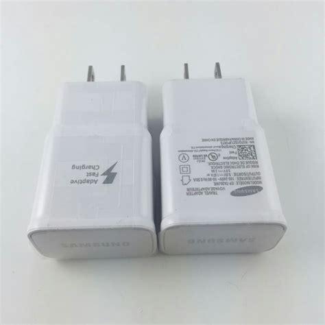Charger Samsung 2a Original 100 Fast Charging 100 original adaptive schnellladung hochwertige 5v 2a uns