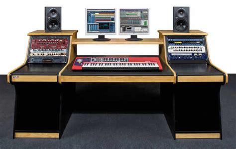 mobili da studio mobili da studio music4company store
