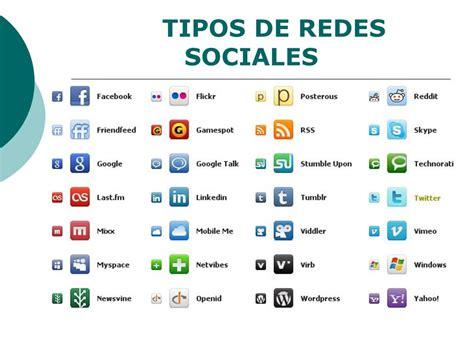 tipos de regimenes fiscales 2016 las redes sociales ppt video online descargar
