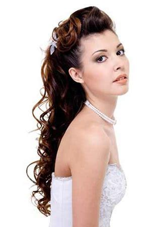 Wedding Hair Accessories Aberdeen by Bridal Hairstyles And Ideas Spoil Me Hair Inverurie Aberdeen