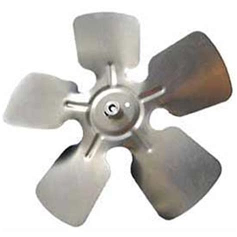 industrial fan blades replacement replacement fan blades blower wheels aluminum fan