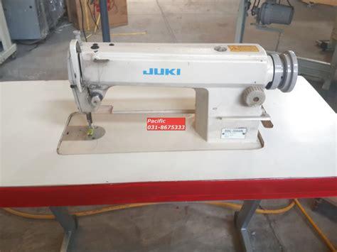Mesin Jahit Golden Wheel sparepart mesin jahit jarum cutting board lu mesin
