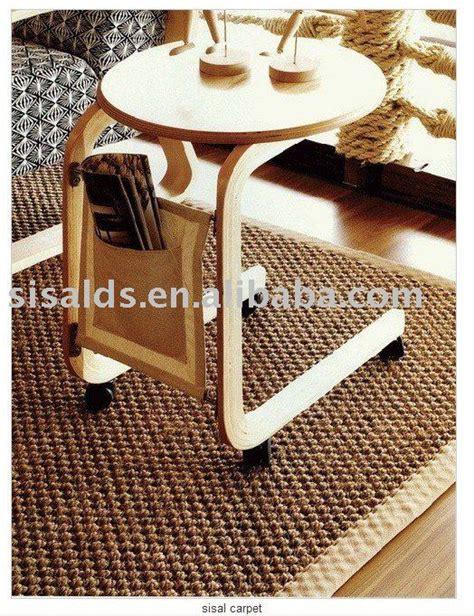 tappeto su misura on line casa immobiliare accessori tappeti in sisal