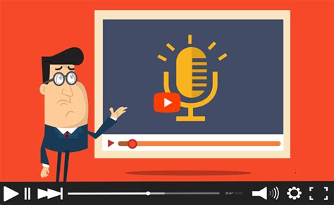 deluxe explainer videos grow your business increase how explainer videos are vital to grow your business rkale
