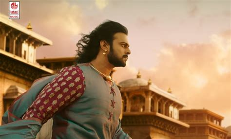 bahubali 2 first day box office collection report vs all bahubali 2 2nd friday box office collection rock solid