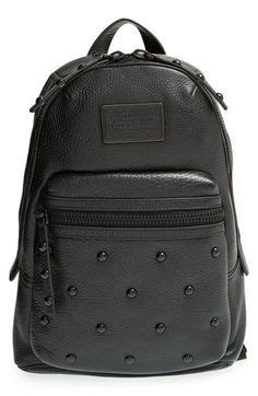 Backpack Fashion 8960 marc domo arigato garden packrat inspired by disney s and design de