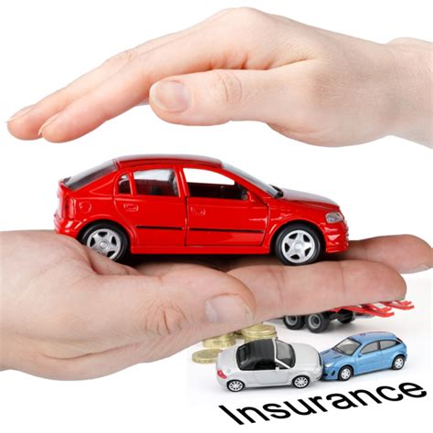 low cost auto insurance compare car insurance cheapest car insurance plans