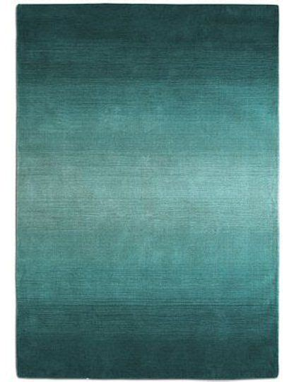pier one bamboo rug 1000 ideas about pier one bedroom on papasan chair chair and comfy chair