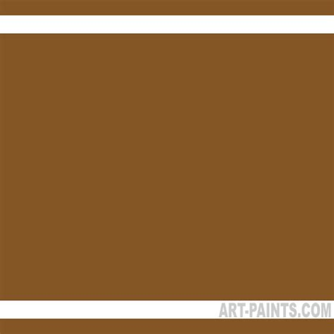 antique gold craft acrylic paints 11033 antique gold paint antique gold color anitas craft