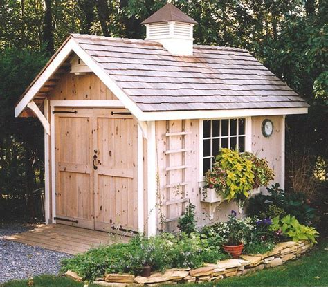 cool backyard sheds 35 best projects clay bobblehead images on pinterest