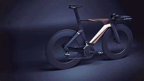 peugeot concept bike okokno peugeot onyx concept bicycle
