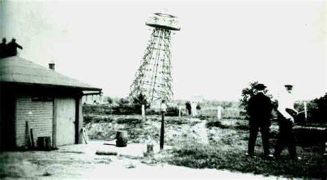 How To Make A Tesla Tower The Oatmeal Cartoonist Helps Raise 1 Million To Turn