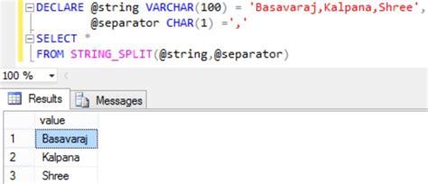 invertir cadenas java string split with exles sqlhints