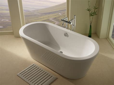 bathtub outlet halcyon bath tub freestanding carini stores ltd