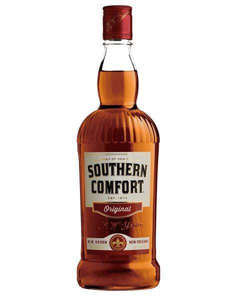 southern comfort cider southern comfort 700ml dan murphy s buy wine