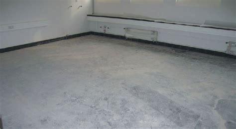 estrich reinigen beton estrich schleifen und gl 228 tten heicolith gmbh