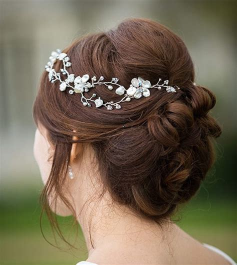 Wedding Hair And Makeup Exeter wedding hair and make up artist exeter