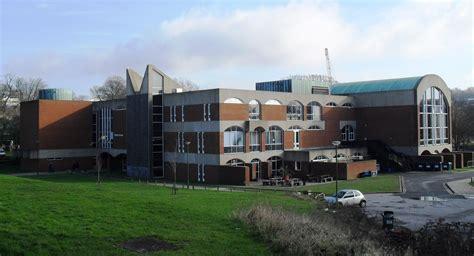 university house file falmer house university of sussex jpg wikipedia