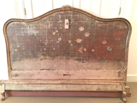 antique beds for sale antique king size beds for sale classifieds