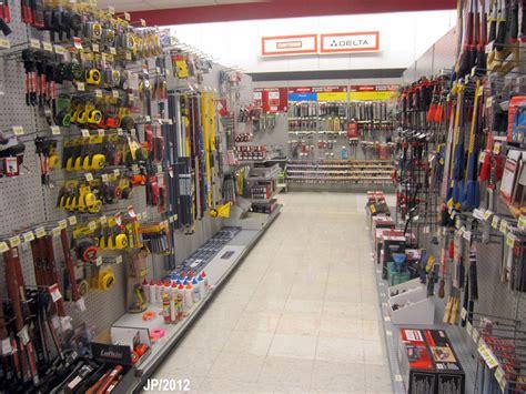 its tools shop athens clarke uga ga hospital