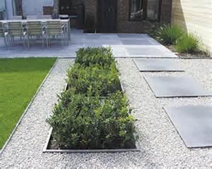design jardin contemporain design tours 2138 jardin